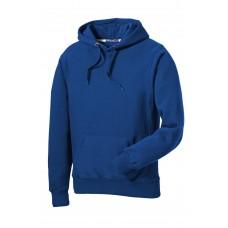 Sport-Tek Super Heavyweight Pullover Hooded Sweatshirt
