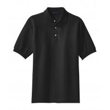 Port Authority 100% Pima Cotton Polo