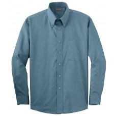 Red House® - Nailhead Non-Iron Shirt