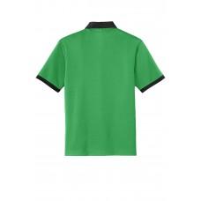 Nike Golf Dri-FIT Sport Colorblock Polo
